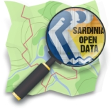 Openstreetmap_sod